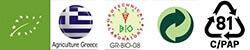 Physis Aroma bio